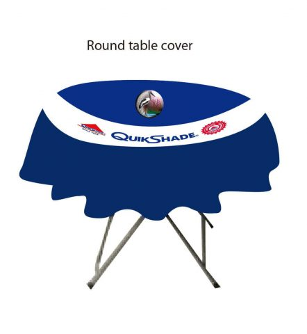 round-table-cover
