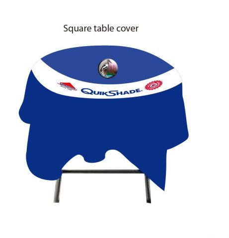 square-table-cover