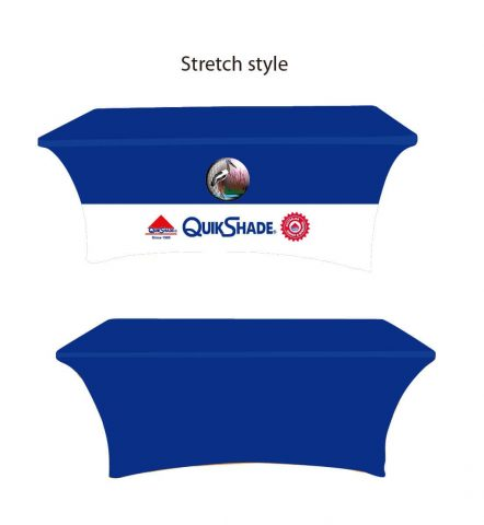 stretch-style