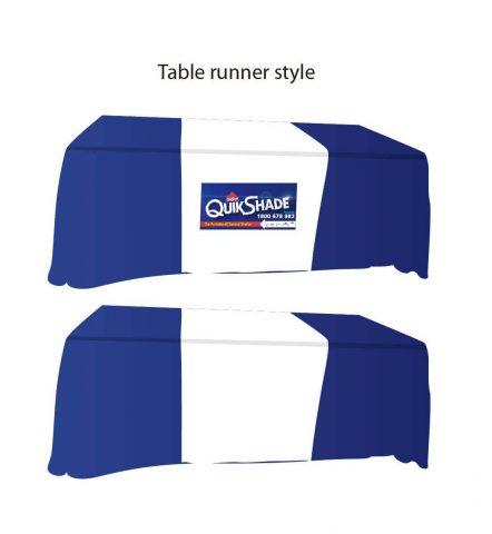 table-runner-style-1