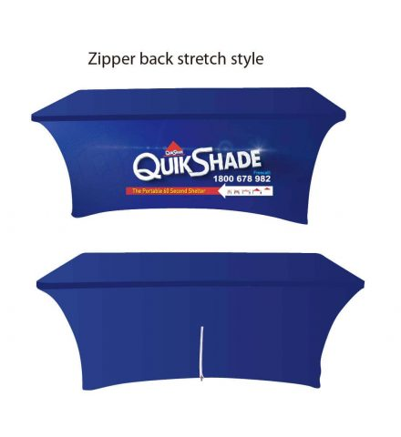 zipper-back-stretch-style-1-1