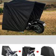 bike-in-kubby