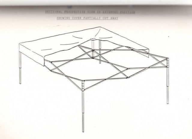 first-quikshade-design