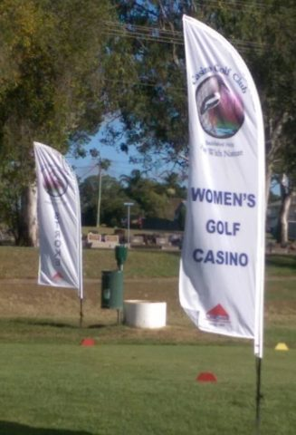 golf-banners1