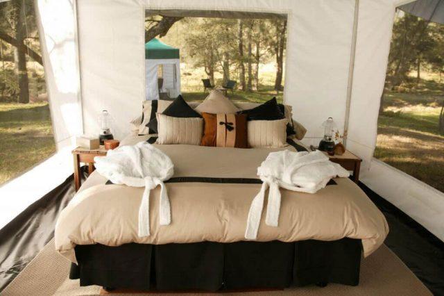 quikshade-bedroom