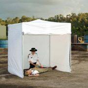 jeremy-schofield-2-1m-instant-privacy-tent-13-1