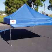 accessories awning image 1