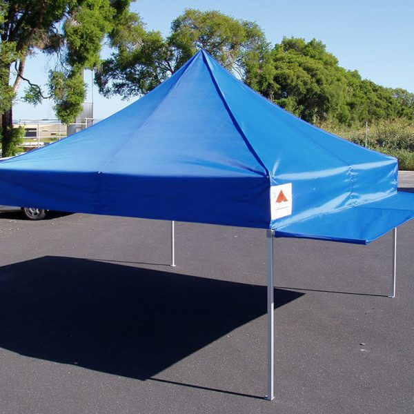 accessories awning image 2