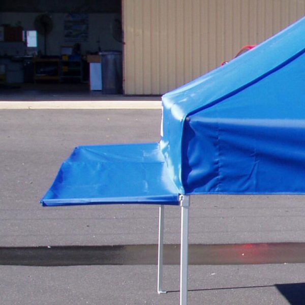 accessories awning image 3