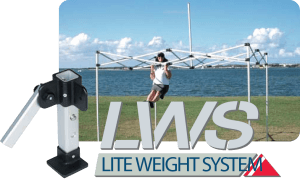 liteweightsystem-300x183