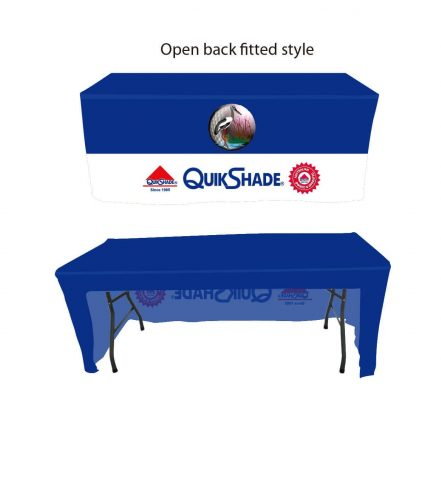 open-back-fitted-style