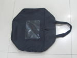 packing-150x113