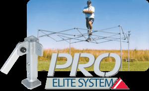 proelitesystem-300x184