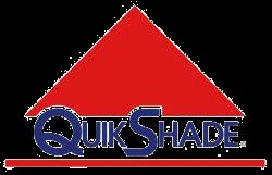 Quikshade