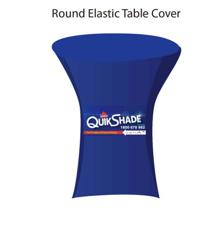 round-elastic-table-cover-1