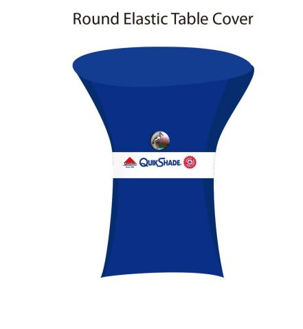 round-elastic-table-cover