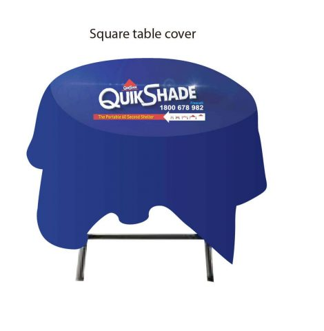 square-table-cover-1
