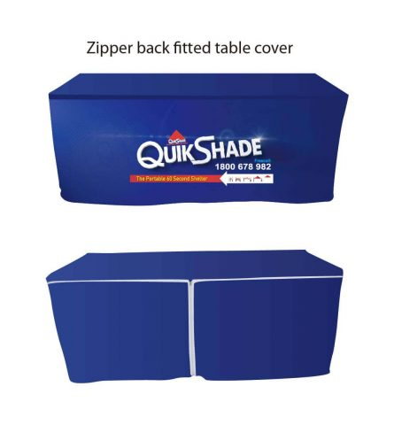 zipper-back-fitted-table-cover-1