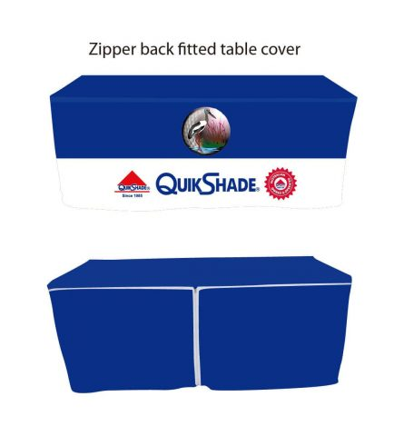 zipper-back-fitted-table-cover