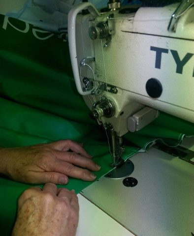in-house-sewing