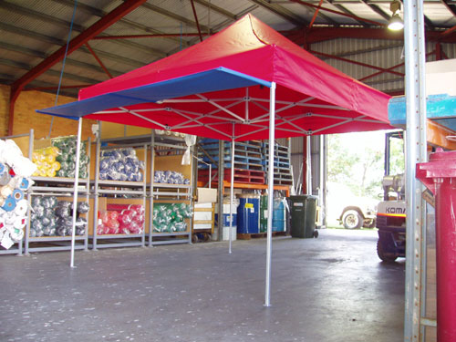 accessories awning image 4