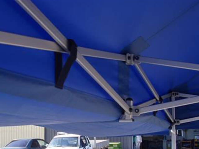 accessories awning image 6