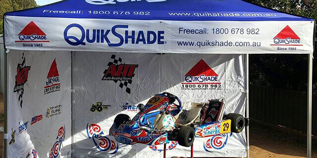 quikshade-products